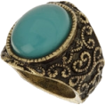 sabina devedzic - Ring - Rings -