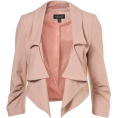 sabina devedzic - Jacket - Jacket - coats -