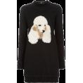 sabina devedzic - Shirt - Camisetas manga larga -