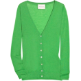 sabina devedzic - Pulover - Cardigan -