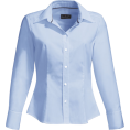 Mirna  - Blouse - Long sleeves shirts -