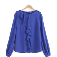 beleev  - blouse - Shirts -