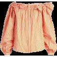 beleev  - blouse - Srajce - kratke -