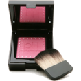 beleev  - blush - Cosmetics -