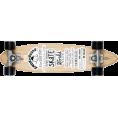 Lieke Otter - Board - Uncategorized -