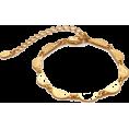 cilita  - boden - Bracelets -