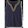 cilita  - boden - Camisas -