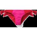 cilita  - boden - Swimsuit -