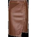 sandra  - bodyflirt skirt - Skirts -