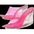 cilita  - boohoo - Classic shoes & Pumps -