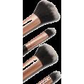 cilita  - boohoo - Cosmetics -