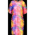 cilita  - boohoo - sukienki -