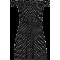 cilita  - boohoo - Dresses -