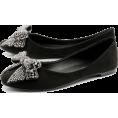 cilita  - boohoo - Flats -