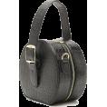 cilita  - boohoo - Hand bag -