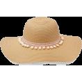 cilita  - boohoo - Hat -
