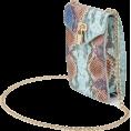 cilita  - boohoo - Messenger bags -