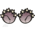 cilita  - boohoo - Sunglasses -
