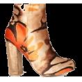 Doozer  - booties - Boots -
