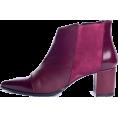 SarahBourdon - Boots,fashion,womenwear - Boots - $245.00