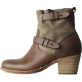 Viva - Boots - Boots -