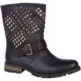 LadyDelish - Boots - Boots -