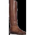 sanja blažević - Boots Brown - Boots -