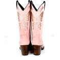 beautifulplace - boots - Boots -
