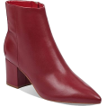 beleev  - boots - Boots -