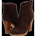Mirna M Boots -  Boots