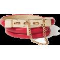 nastaran  taheri - Bracelet 2 - Bracelets -