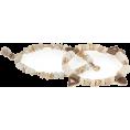 lence59 - bracelet - Narukvice -
