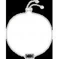 DiscoMermaid  - bracelet - Bransoletka -