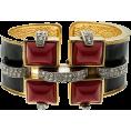 Doozer  - bracelet - Bracelets -