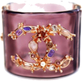 phool zehra - bracelet - Браслеты -