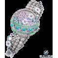 phool zehra - bracelet - Bracelets -