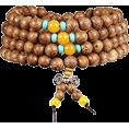 choupi70nette  - bracelet - Braccioletti - 8.99€