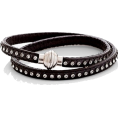 Stormbattereddragon  - bracelet - Zapestnice -