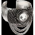 Mirna  - bracelet - Bracelets -