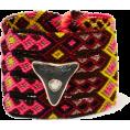 sanja blažević - Bracelets Colorful - Bracelets -