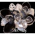 Mirna  - Brooch - Other jewelry -