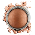 greta martin - bronzer - Kozmetika -
