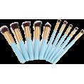 Nads  - brushes - Uncategorized -
