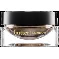 haikuandkysses - butter LONDON Glazen Eye Gloss - Cosmetics -
