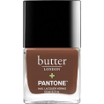 haikuandkysses - butter LONDON Nail Lacquer - Cosmetica -