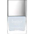 haikuandkysses - butter LONDON Nail Lacquer - Kozmetika -