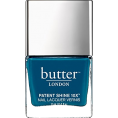 haikuandkysses - butter LONDON Nail Lacquer - Cosmetics -