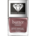 haikuandkysses - butter LONDON Shine 10x Crushed Diamonds - Cosmetics -