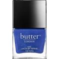 haikuandkysses - butter LONDON Trend Nail Lacquer - Kozmetika -
