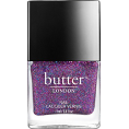 haikuandkysses - butter LONDON Trend Nail Lacquer - Kozmetika -